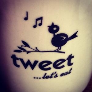 Awesome Coffee Mugs
